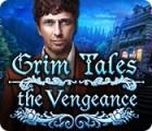Grim Tales: Die Vergeltung Spiel