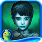 Grim Tales: Gefährliche Wünsche Sammleredition Spiel