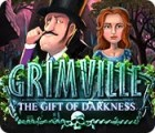 Grimville: The Gift of Darkness Spiel