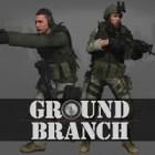 Ground Branch Spiel