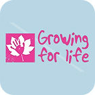 Growing For Life Spiel