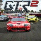 GTR 2 FIA GT Racing Game Spiel