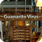 Guanarito Virus Spiel