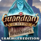 Guardians of Beyond: Hexenhausen Sammleredition Spiel