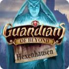 Guardians of Beyond: Hexenhausen Spiel