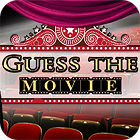 Guess The Movie Spiel