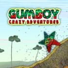 Gumboy Crazy Adventures Spiel