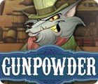 Gunpowder Spiel
