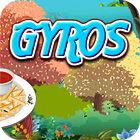 Gyros Spiel