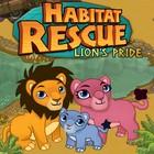Habitat Rescue: Lion's Pride Spiel