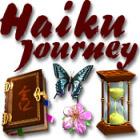 Haiku Journey Spiel