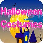 Halloween Costumes Spiel