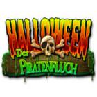 Halloween: Der Piratenfluch Spiel