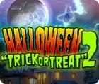 Halloween: Trick or Treat 2 Spiel