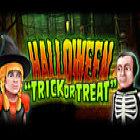 Halloween: Trick or Treat Spiel