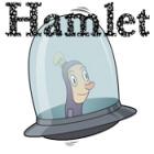 Hamlet Spiel