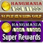 Hangmania Spiel