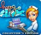 Happy Clinic Sammleredition Spiel