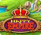 Happy Empire Spiel