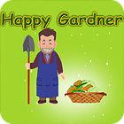 Happy Gardener Spiel