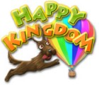 Happy Kingdom Spiel