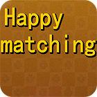 Happy Matching Spiel