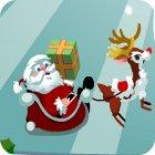 Happy Santa Spiel