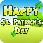 Happy Saint Patrick's Day Spiel