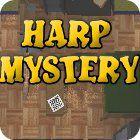 Harp Mystery Spiel