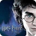 Harry Potter: Books 1 & 2 Jigsaw Spiel