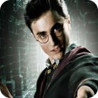 Harry Potter: Fight the Death Eaters Spiel