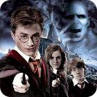 Harry Potter: Mastermind Spiel