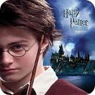 Harry Potter: Puzzled Harry Spiel
