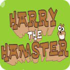 Harry the Hamster Spiel