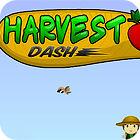 Harvest Dash Spiel