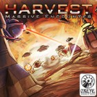 Harvest: Massive Encounter Spiel