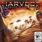 Harvest: Massive Encounter Spiel