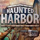 Haunted Harbor Spiel