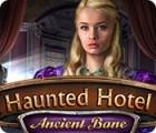 Haunted Hotel: Uralter Fluch Spiel
