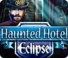 Haunted Hotel: Eclipse Spiel