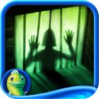 Haunted Hotel 3: Lonely Dream Spiel