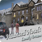 Haunted Hotel: Lonely Dream Spiel