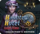 Haunted Hotel: Lost Time Collector's Edition Spiel