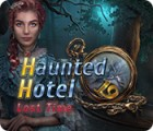 Haunted Hotel: Lost Time Spiel