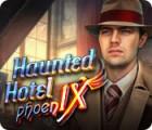 Haunted Hotel: Phoenix Spiel