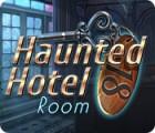 Haunted Hotel: Room 18 Spiel