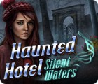 Haunted Hotel: Silent Waters Spiel