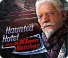 Haunted Hotel: Der Axiom-Schlächter Spiel