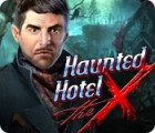Haunted Hotel: The X Spiel