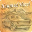 Haunted Hotel Spiel